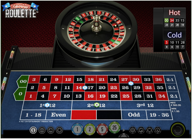 Bonus codes casinos ohne einzahlung