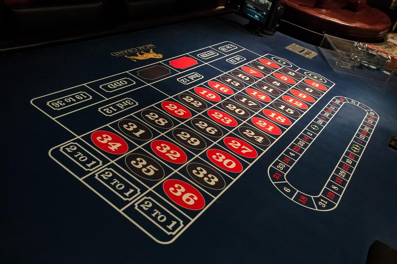 Don johnson blackjack secrets