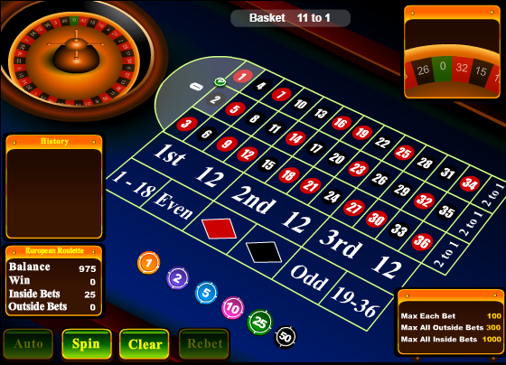Roulette how ofen same number in a row online poker teams