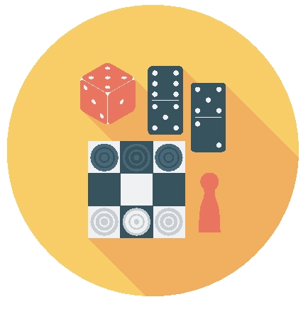Casino rewards app
