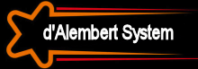 d alembert system